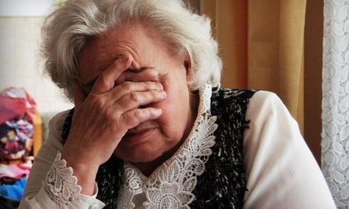 У пенсионеров в России заберут права на собственную квартиру