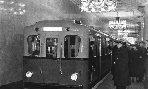 Какие странные предметы были обнаружены при строительстве метро в Санкт-Петербурге