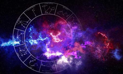 Гороскоп на 15 сентября 2020 года