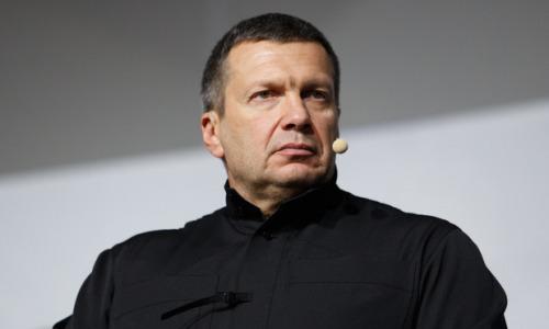«У него нет боли»: Соловьев назвал Ефремова алкоголиком и ничтожеством
