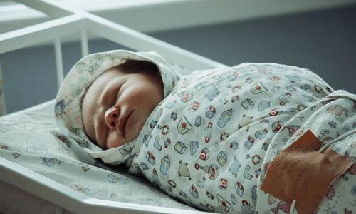 Ученые выяснили, в каком месяце рождаются гении