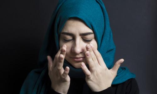 7 фактов о жизни Восточных женщин, которые вряд ли поймут на Западе