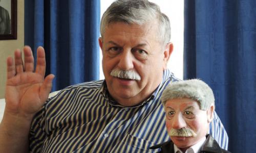 Стало известно, как умер телеведущий Борисов: отказывался от госпитализации