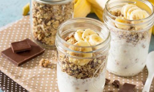 Какой завтрак продлевает жизнь: ответ экспертов