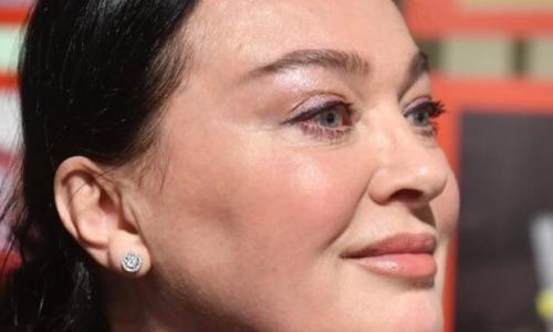 Лариса Гузеева ушла из студии «Давай поженимся»