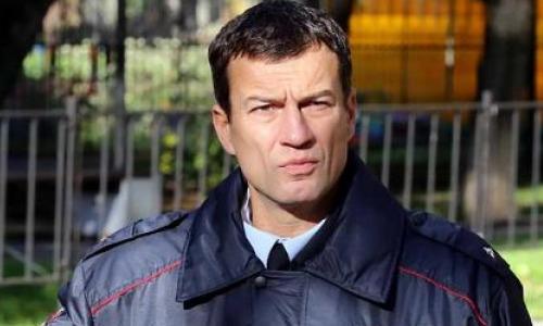 """""""Не полагали, что Андрюшу будут хоронить"""": директор Чернышова сделал заявление"""