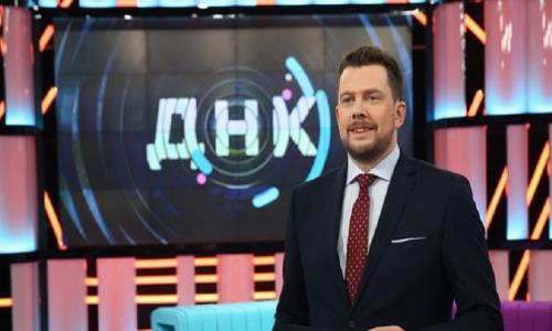 Стали известны подробности гибели известного телеведущего Александра Колтова