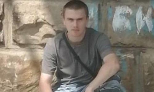 20-летний солдат-срочник убил трех человек в воинской части Воронежа