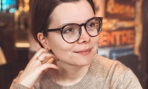 """""""Миллионы запылились!"""": сенсационное заявление молодой жены Петросяна"""