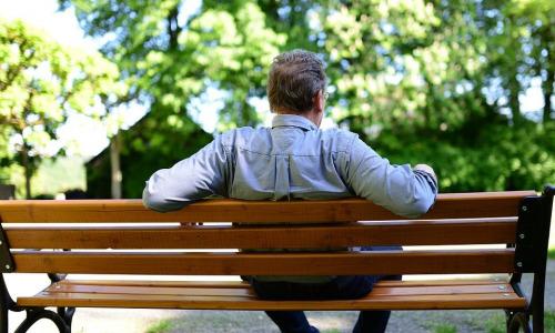 Пенсионеров ждут важные изменения