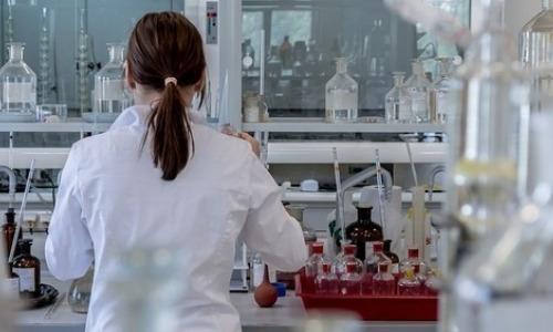 Учёные назвали растительный продукт, способный убить 97% коронавируса