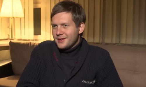 Борис Корчевников: в каких условиях проживает талантливый телеведущий