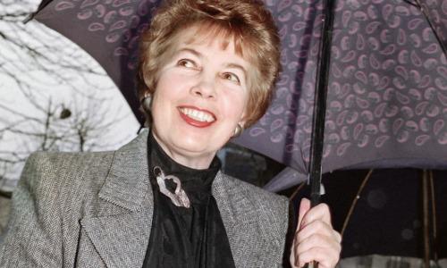 Какие тайны о Раисе Горбачевой рассказала Галина Брежнева