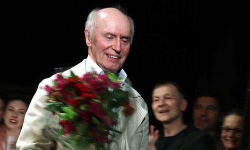 Названа причина смерти Бориса Плотникова