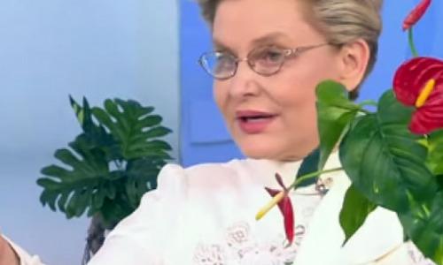 Малышева назвала популярные в России комнатные растения-убийцы