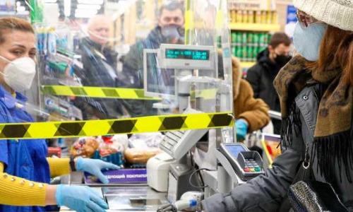 Россиян предупредили о возвращении дефицита 90-х из-за новой инициативы правительства