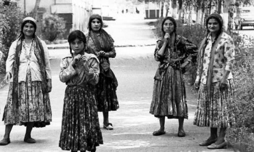 Цыганский гипноз: почему он действует безотказно