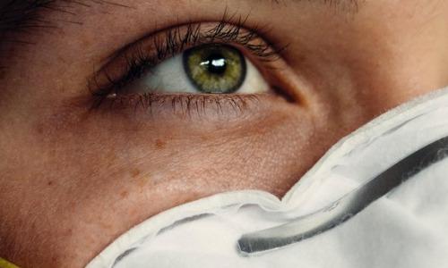 Признаки коронавируса: назван весь список