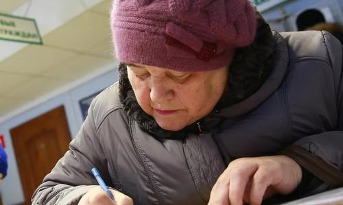 ПФР ждет только до 28 декабря — кто из пенсионеров сейчас может лишиться пенсии
