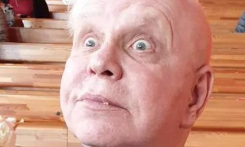 """""""Борис Моисеев не помнит людей и события"""": Певца поместили в дом престарелых, где ему придется доживать век в одиночестве"""