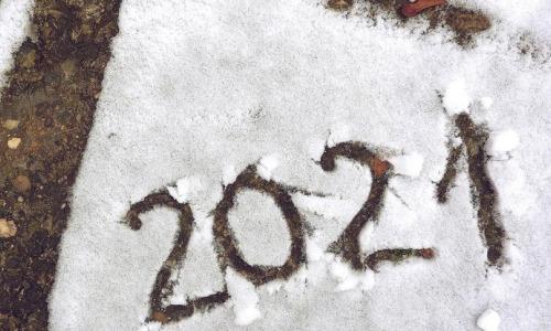 Гороскоп на 2021 год для всех знаков зодиака: что ждет каждого