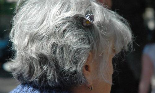 Суммы уменьшатся: вступил в силу новый закон о пенсиях