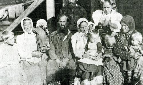 Русское воспитание: какие привычки родителей в России удивляют иностранцев