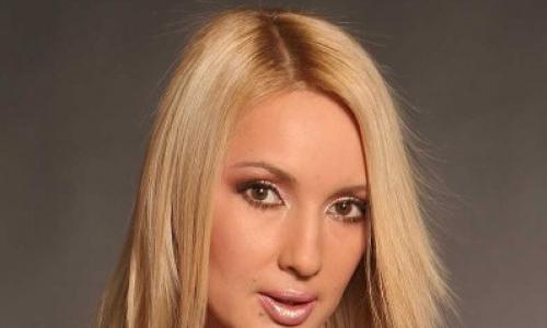 Любительница матерщины Кудрявцева объявила об уходе