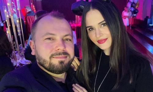 Новые данные о состоянии жены Ярослава Сумишевского, впавшей в кому после смертельного ДТП