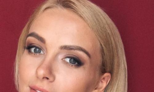 """""""Мисс Белоруссия"""" рассказала о пытках в СИЗО"""