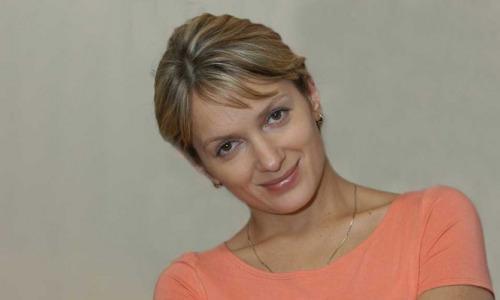 """""""Болезнь очень коварна"""": Порошина попросила россиян о помощи"""