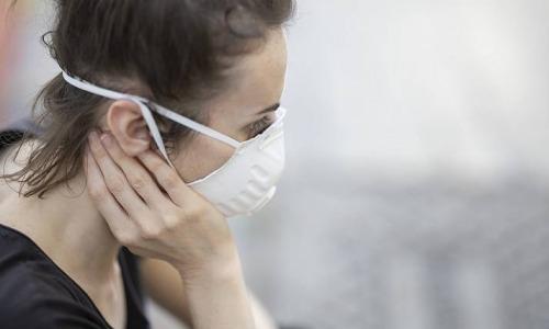 COVID можно заразиться и дома: врачи открыли правду