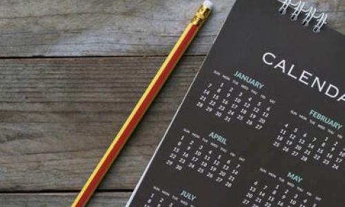 Ученые: Продолжительность жизни зависит от даты рождения