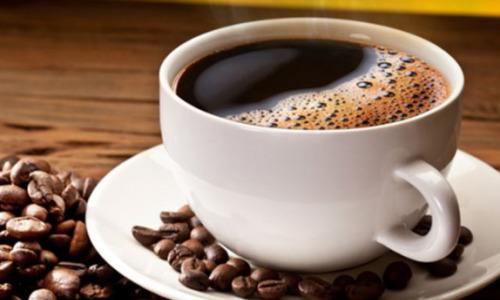 У любителей кофе выявили значительные изменения мозга