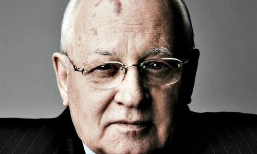 Нас дурили 39 лет: вот кто приказал Горбачеву развалить СССР