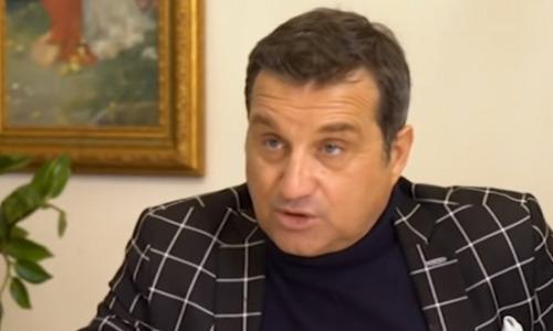 «Не убила»: Кушанашвили рассказал об угрозах из-за конфликта с Пугачевой