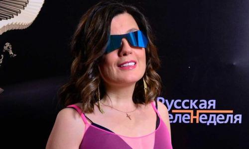 Что стало с Дианой Гурцкой после сильной болезни: свежее фото