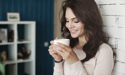 Кофе натощак: почему это опасно