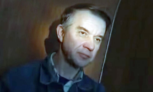 Скопинский маньяк пообещал найти своих жертв и их детей