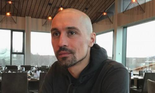 Обнаружен ВИЧ: Тяжелый недуг встал Билану поперек горла
