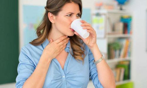 Названы пять симптомов рака, которые люди привыкли игнорировать