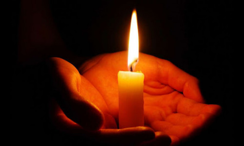 Ушла эпоха: Михалков умер от отека легких на руках у жены