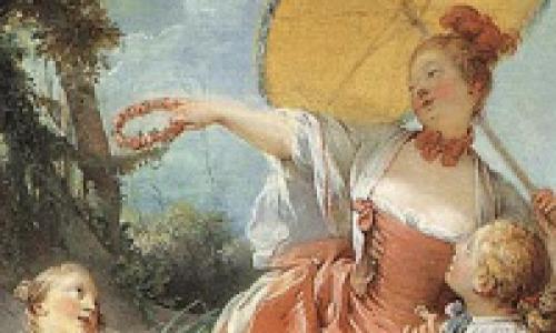 Семья нашла в гостиной стоящую миллионы евро картину знаменитого художника