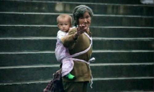 Фотографу запретили въезд в Северную Корею пожизненно из-за его снимков: вот 20 его фотографий