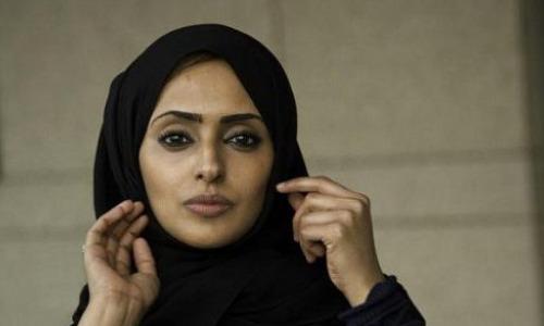 Вот как выглядят и что делают арабские жены дома без хиджаба