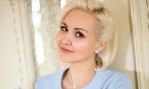 Василиса Володина назвала знаки зодиака, для которых май окажется денежным