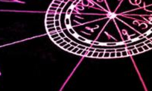 Астрологи рассказали, в каком возрасте богатеют знаки зодиака