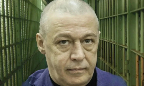 Последние слова Ефремова в тюрьме: слёзы наворачиваются
