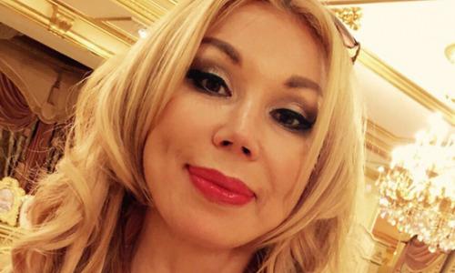 Маша Распутина рассказала о смерти бывшего мужа: «Сдох как собака»