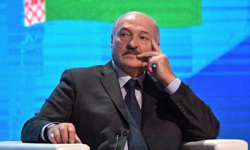 В озвученной Лукашенко истории с самолетом обнаружили подтасовку фактов